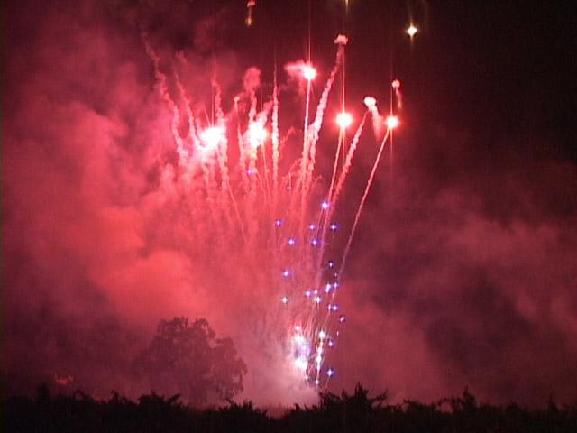 http://www.williamcraigcook.com/fireworks/Fireworks2005/Open.jpg